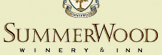 Summerwood Winery & Inn
