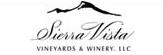 Sierra Vista Vineyards and Winery