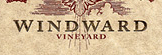 Windward Vineyard