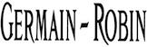 Craft Distillers/Germain-Robin