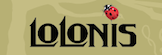 Lolonis Winery (Closed – Let's find you another option)