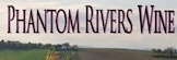 Phantom Rivers Winery