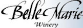 Belle Marie Winery and Chateau Dragoo
