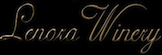 Lenora Winery