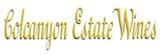Colcanyon Estate Wines