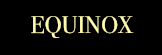 Equinox and Bartolo Wines