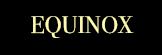 Equinox and Bartolo Wines