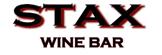 STAX Wine Bar