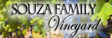 Souza Family Vineyard (Permanently Closed)