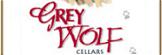 Grey Wolf Cellars