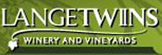 LangeTwins Winery & Vineyards