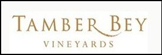 Tamber Bey Vineyards