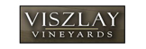 Viszlay Vineyards