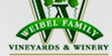 Weibel Family Vineyards & Winery