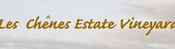 Les Chênes Estate