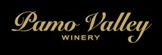 Pamo Valley Winery