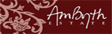Ambyth Estate