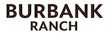Burbank Ranch in Templeton