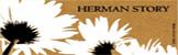 Herman Story Winery