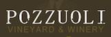 Pozzuoli Winery