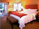 Wine & Roses Hotel and Spa