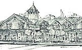 Fess Parker's Inn & Spa