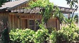 Milat Vineyards Guest Cottages