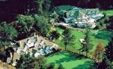 Meadowood Resort