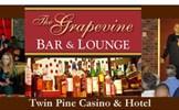 Grapevine Bar & Lounge