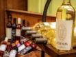 ©nathandehartphotography-winestudio-5-LR