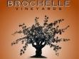 Brochelle logo