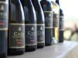 Ceja Wine Bottles