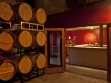 Chateau Margene Tasting Room