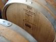 Ecluse Barrels