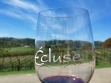 Cheers from Ecluse!