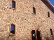 Ehlers winery building yelp