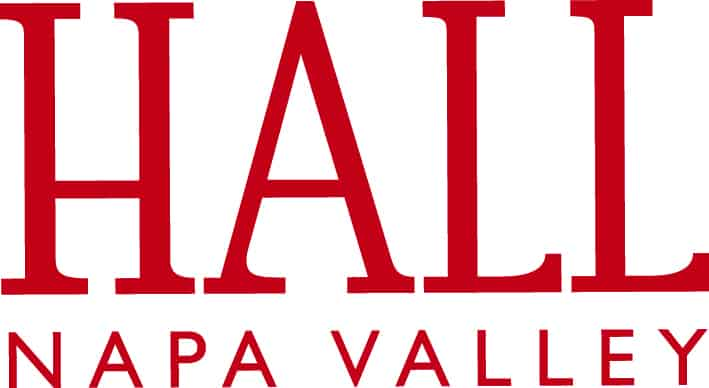 Hall Winery