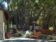 Hearthstone-patio-and-entrance-0041