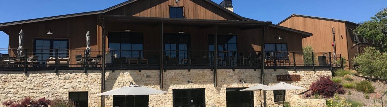 adelaida winery paso robles