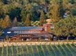 JosephPhelpsVineyards_Photo-BruceDamonte_01
