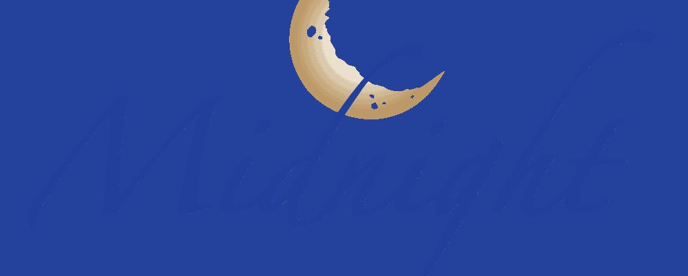 Midnight Cellars Logo