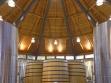Paraduxx430_4x6 fermentation bldg