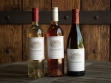 Madrone Vineyards Estate Wines