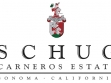 schug_color_logo