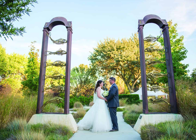 SculpterraWinery-Wedding2