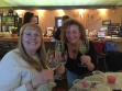Stemware Painting Party