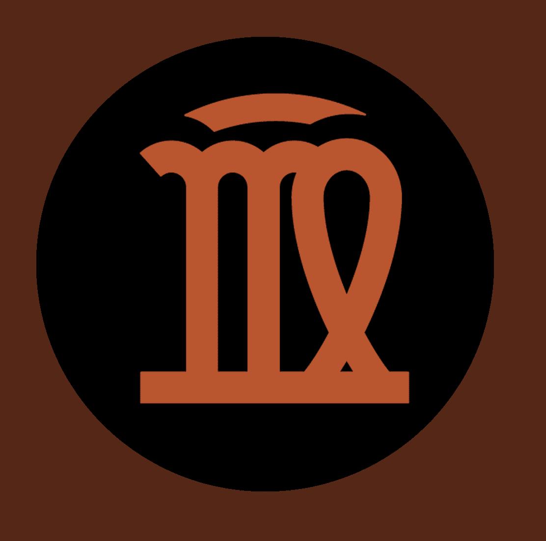 black_ramos_logo