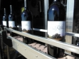 bottling reserves 021