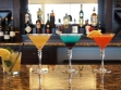 cocktailrowweb