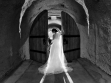 cottonwood wedding article wine cave